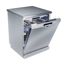 dishwasher repair fullerton ca