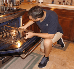 appliance repair fullerton ca