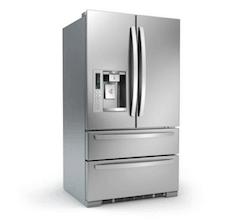refrigerator repair fullerton ca