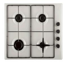 stove repair fullerton ca