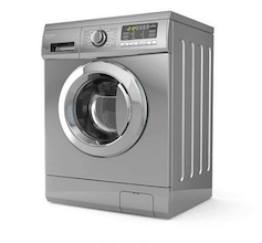 washing machine repair fullerton ca