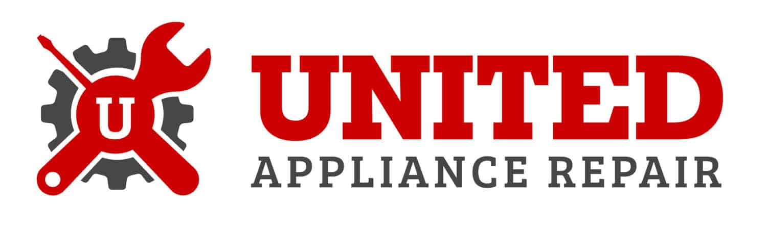United Appliance Repair